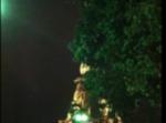 Vous Rêvez De La Tour Eiffel !