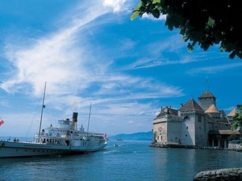 Martin change de maison riddes suisse - Echange de maison gratuit ...