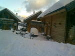 Casa Per Vacanze- Austria-