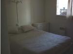 Appartement Arzon Port Du Crouesty