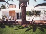 Casa En Primera Linea Playa Sagunto