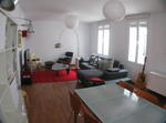 Flat In Granada Center Next To Cathedral - 135 M2
