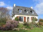 Vacances En Bretagne Sur La Côte De Granit Rose