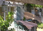 Maison En Provence