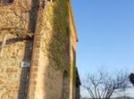 San Gimignano, 5 Km Dal Centro Storico