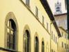 Appartamento Centro Storico Di Firenze