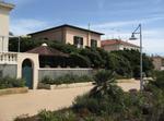 Casa Sul Porto Marian Cala De Medici