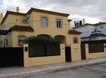 Casa A 10 Km De Sevilla