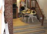 Apartament In Hendaya French
