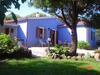 Casa Viola Con Vista Sul Mare