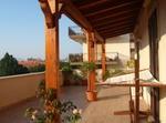 Appartamento Panoramico Nel Centro Di Palermo