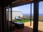Penthouse In Tenerife