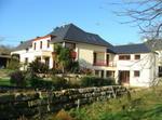 Grande Maison, Piscine Chauffée, Golfe Du Morbihan