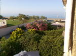 Casa In Corsica