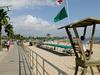 Ático En La Pineda, Cerca De Playa Y Port Aventura
