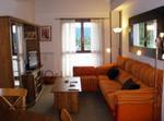 Apartamento Dúplex En Villanúa
