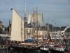Ferme En Rénovation En Bretagne