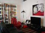 Appartamento Design In Pieno Centro