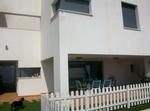 Casa De Alto Standing Calafell/tarragona