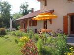 Bienvenue En Huate Savoie