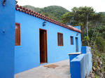 Casa Azul