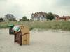 Holiday Apartment At Baltic Sea By The Beach
