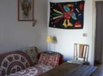 Appartement Centre Historique De Florence
