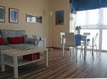 Apartamento En Pequeño Pueblo Pesquero Asturiano