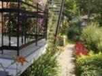 Ville De Québec (canada) Pour La Toscane