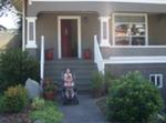 Beautiful Seattle Craftsman