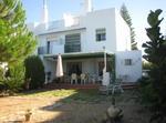 Casa En La Costa De Huelva, Proxima A Portugal