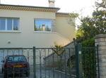 Appartement Dans Maison à Aix-en-provence