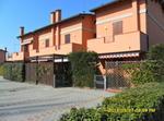 Appartamento Al Mare Marina Romea