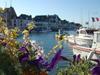 Le Croisic Port Et Cote Sauvage Bretagne Sud