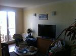 Appartement Nice 83 M2
