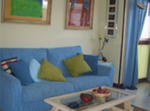Apartamento Loredo Cantabria
