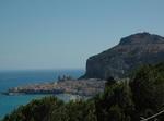 Vacation Wonderful Sicily