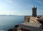 Toscana, Mare, Tranquillità