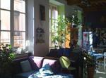 Grand Appartement Au Coeur De Lyon