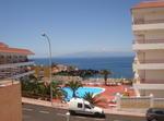 Apartamento En La Playa De La Arena