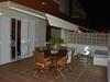 Casa En Ibiza / Estepon88@gmail.com