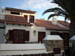 Town House In Tenerife