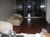 Downtown Toronto Luxury! Steps To Everything!