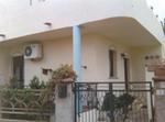 Detached House Near The Sea ( Italy - Sardegna )