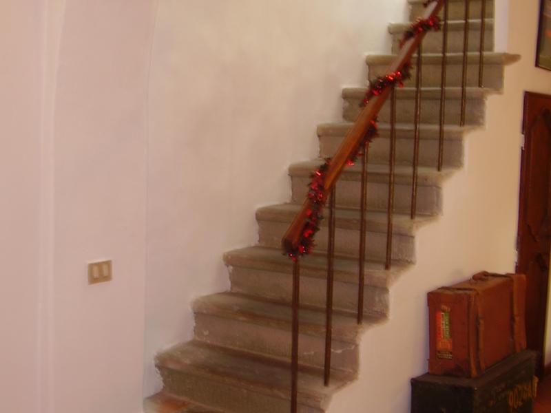 Pippega change de maison firenze italie for Piani di casa sotto 600 piedi quadrati