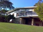 Casa De Campo Con Gran Jardin 1500 M2