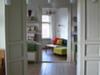 Berlin Beautiful Appartment - Apartamento Bonito