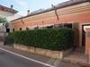 Appartamento Vicino Al Centro Di Verona
