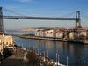 10' De Bilbao Sur La Côte