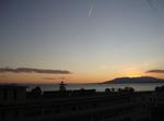 Málaga. Piso En Primera Línea De Playa